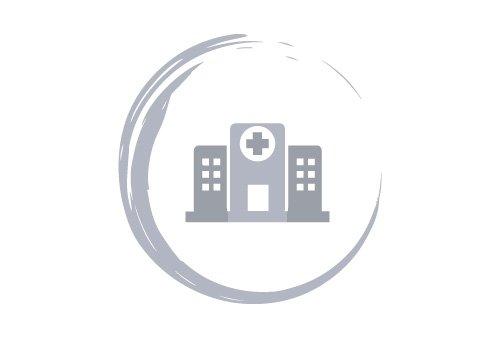 Icône entreprises - services laurence guettier