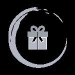 Bon cadeau séance de shiatsu massage bien être à offrir pour noël dans les alpes maritimes