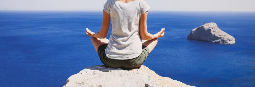 comment-mediter1